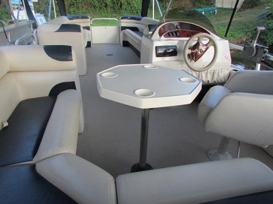 bateau penne d'agenais